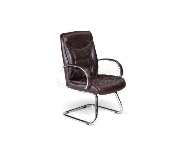 Vip Chairs BEST