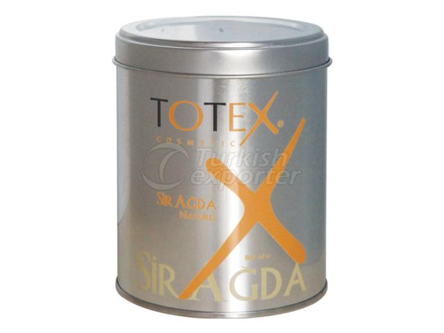 Depilator Naturel TOTEX