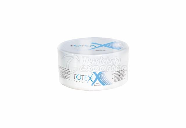 Brilliantine TOTEX