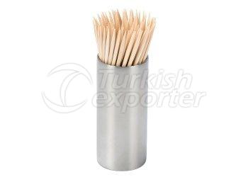 Toothpick Holder 90.40.30