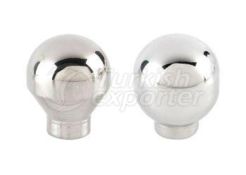 Knobs For Teapot - Milk Pots