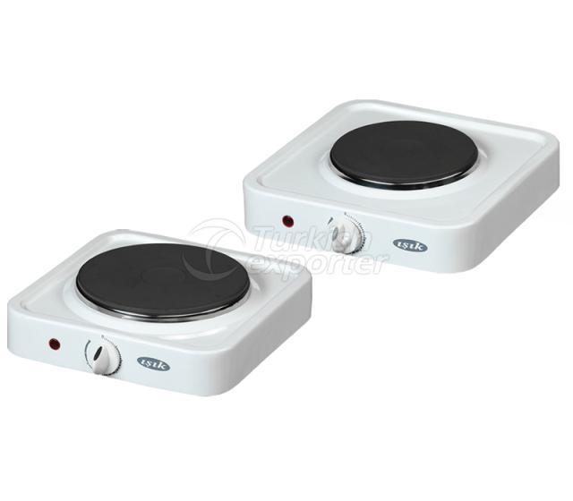 Cooker IP 1000-1500