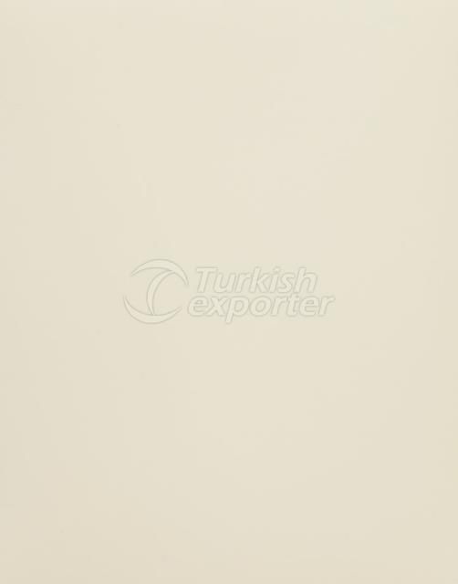 730 Soft Cream Cream Flooring