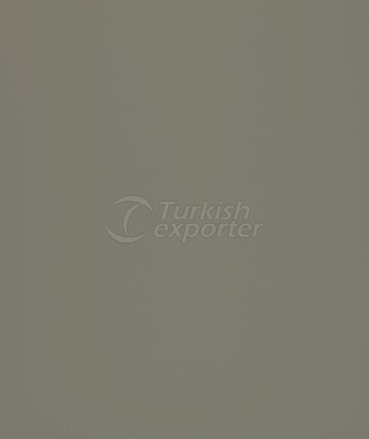 728 Soft Touch Rock Revestimento Cinzento