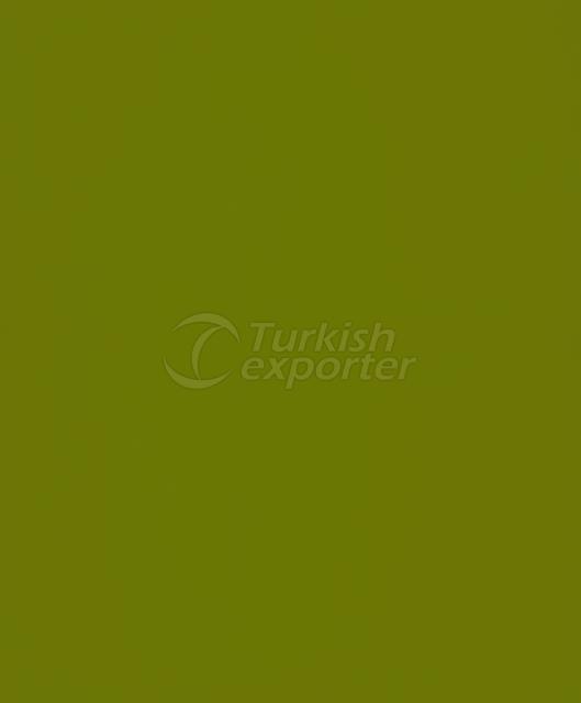 Pisos Verde-oliva 645 HG