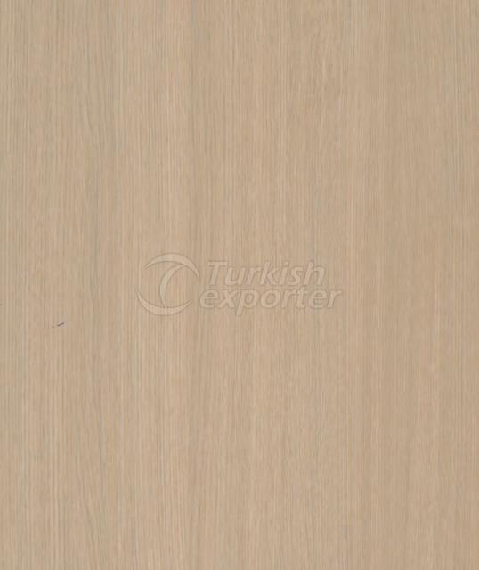 Painel de carvalho branco de 609 HG
