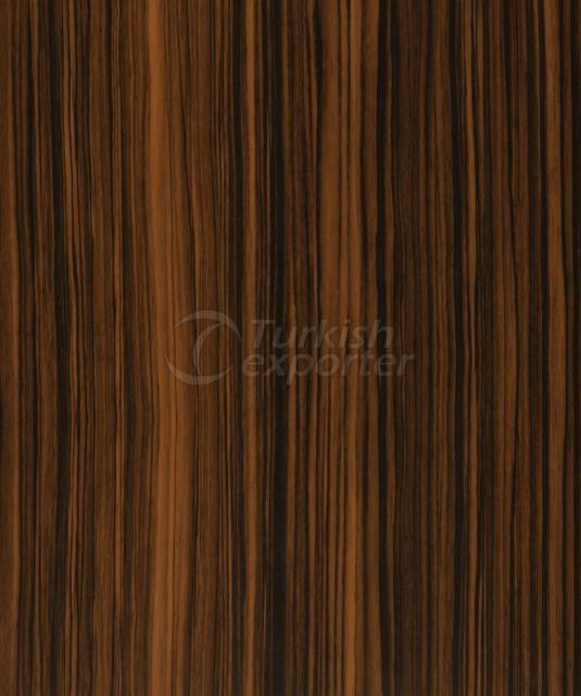 604 HG Ebony Panel