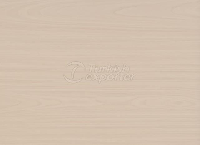 Painel 667 HG Freze White