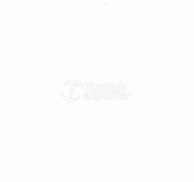 Revestimento Branco 601 HG