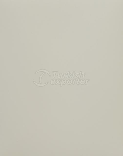 729 Soft Touch Novo Revestimento Cinzento