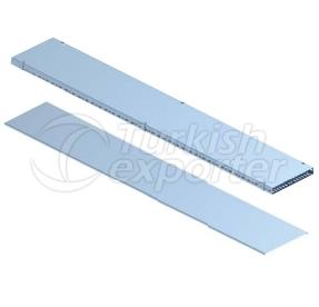 Cover For Cable Trays  ETC