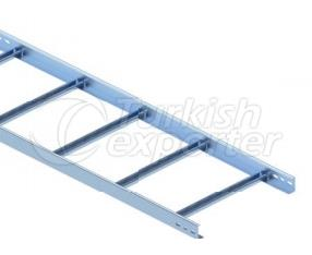 Ladder Type Cable Trays EL60