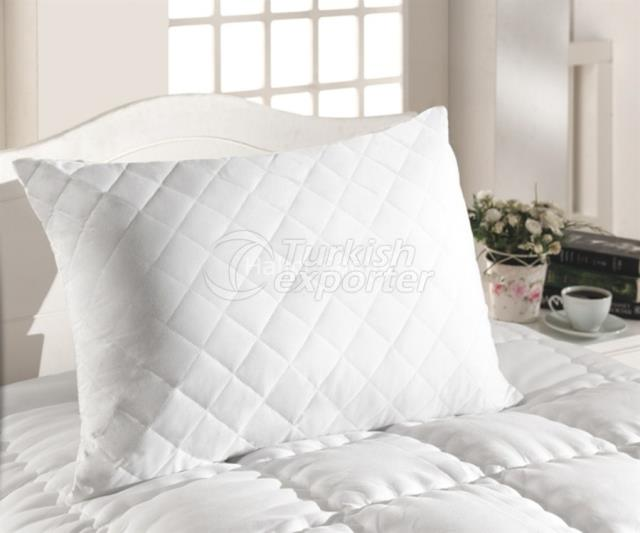 Aleze Quilted Pillow