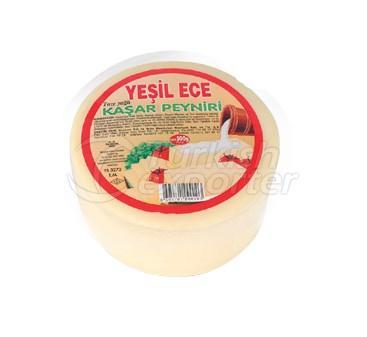 Cheddar Cheese Yesil Ece 500 g.