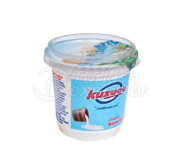 Cream Cheese 100 g.
