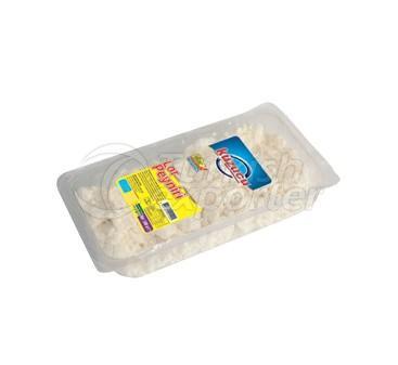 Curd Cheese 500 g.