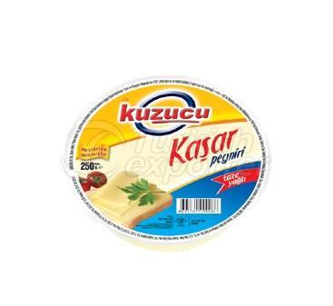 Cheddar Cheese 250 g.