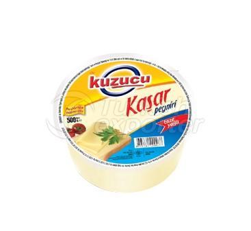 Cheddar Cheese 500 g.