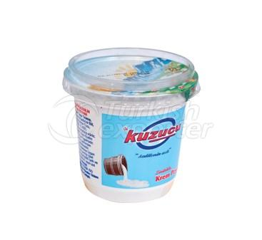 Cream Cheese 180 g.