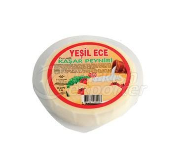 Cheddar Cheese Yesil Ece 250 g.