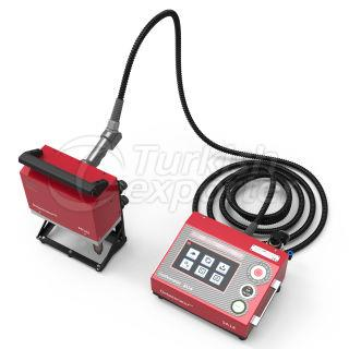 PR144 Portable Dot Peen Marking