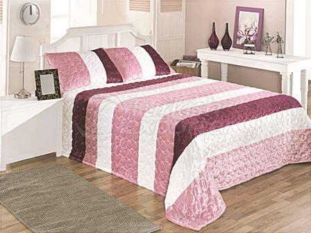 Bed Cover 794179