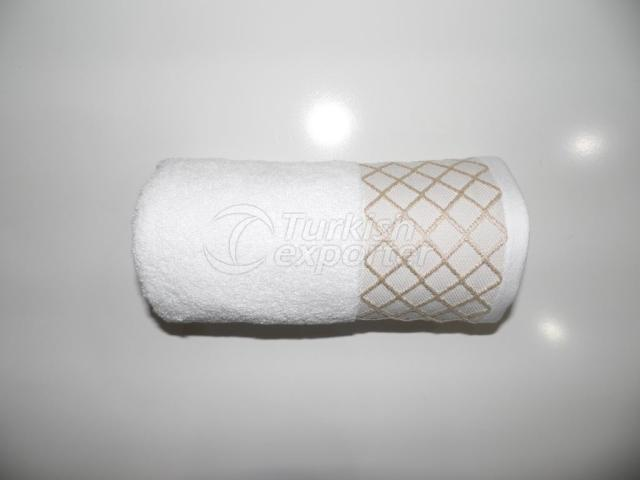 Towel 293488