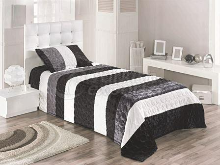 Bed Cover 1008271