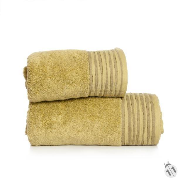 Towel 476215