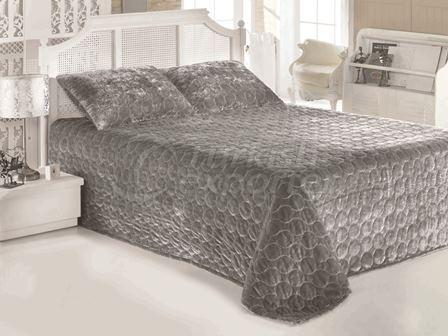 Bed Cover 719318
