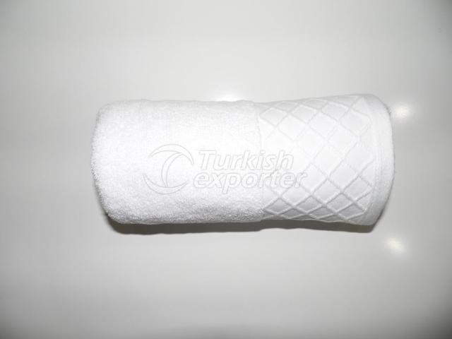 Towel 1143301