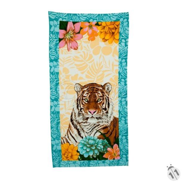 Beach Towel 469792