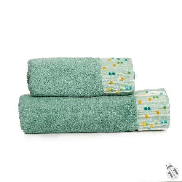 Towel 171853