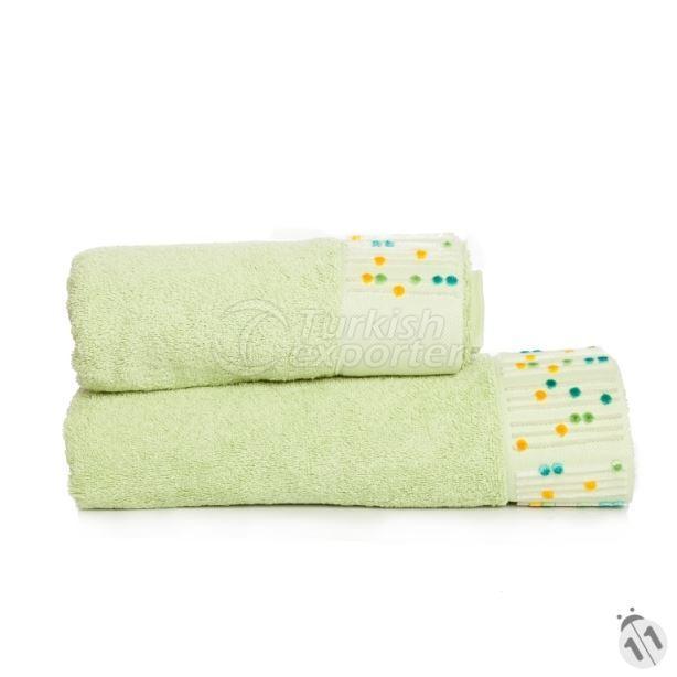 Towel 215952