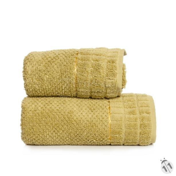 Towel 395345