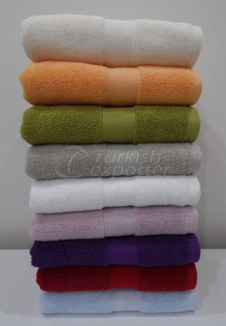 Towel 445284