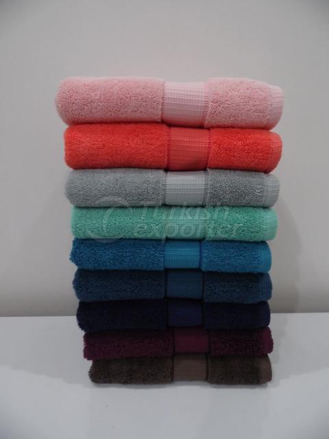 Towel 117769