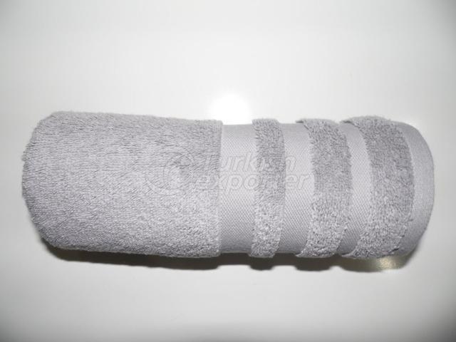 Towel 517169