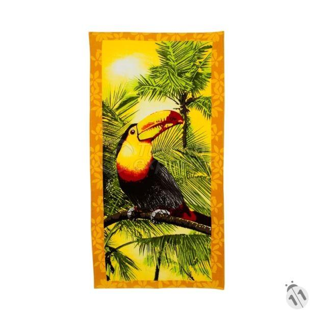 Beach Towel 1037018