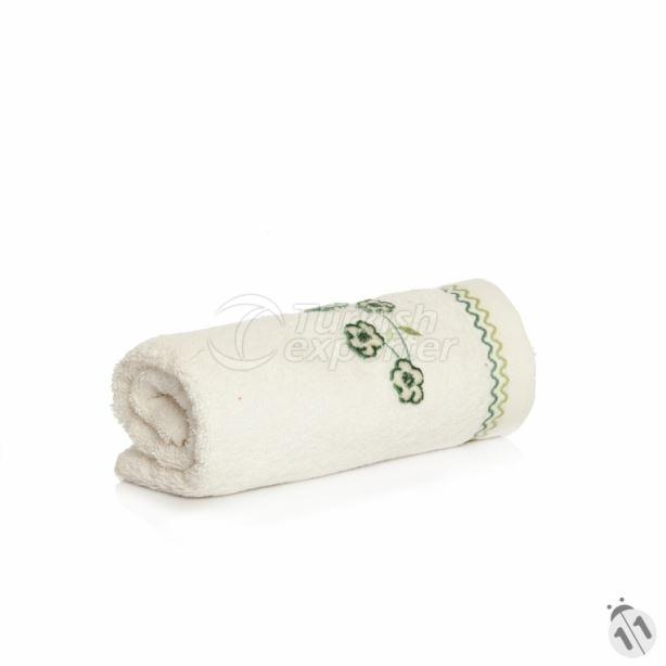 Towel 331560