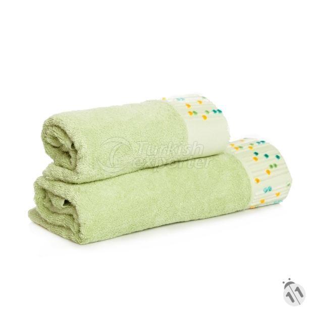 Towel 108859
