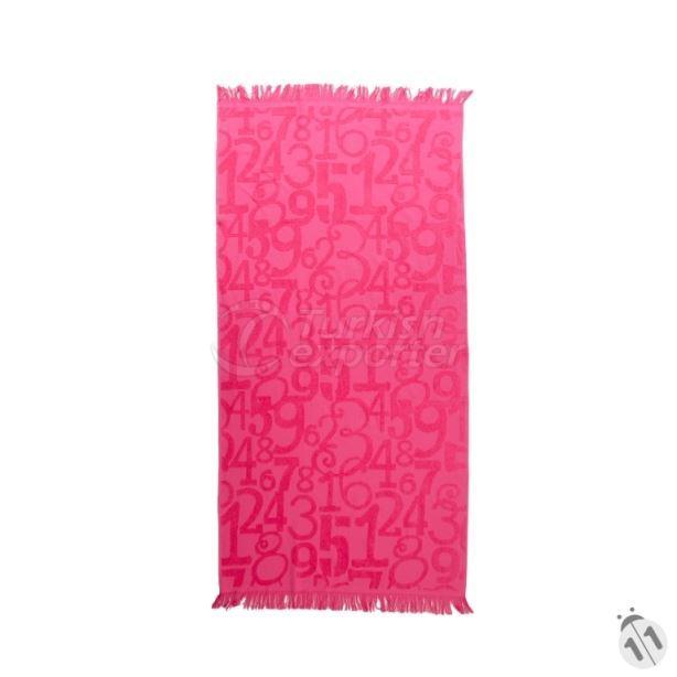 Waist Cloth 1092476
