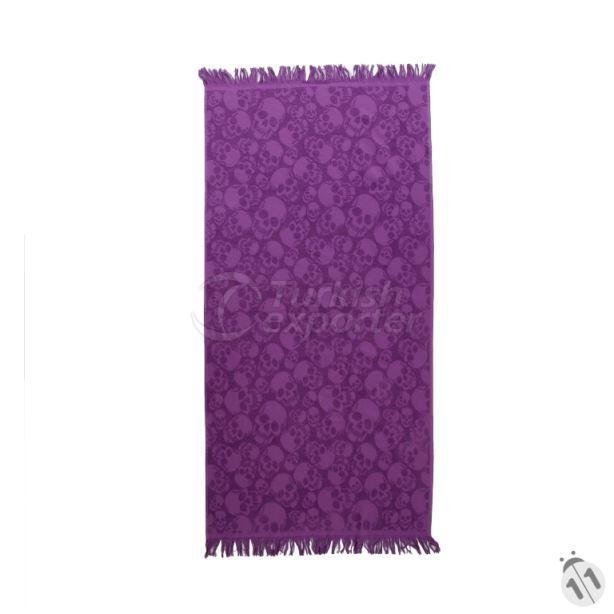 Waist Cloth 588131