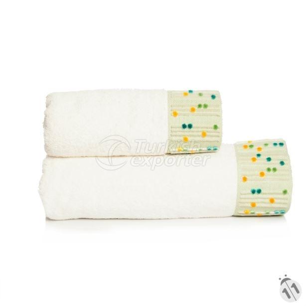 Towel 138905