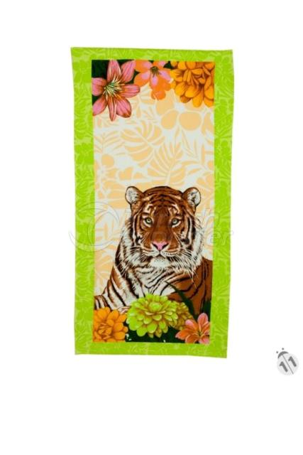 Beach Towel 315321