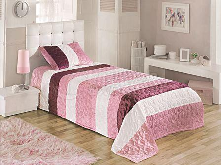 Bed Cover 912349