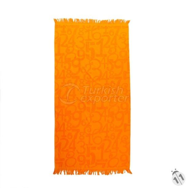 Waist Cloth 1025150