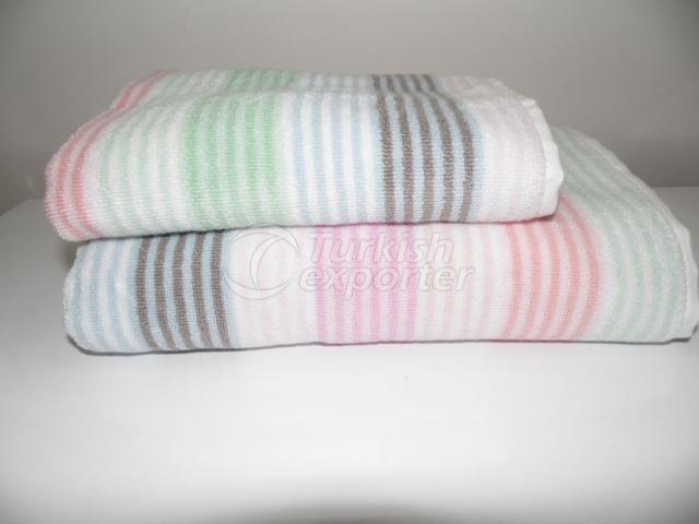 Towel 442590