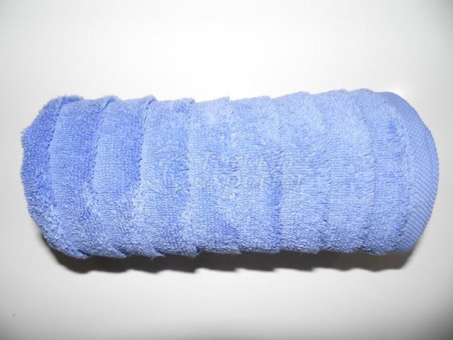 Towel 695375