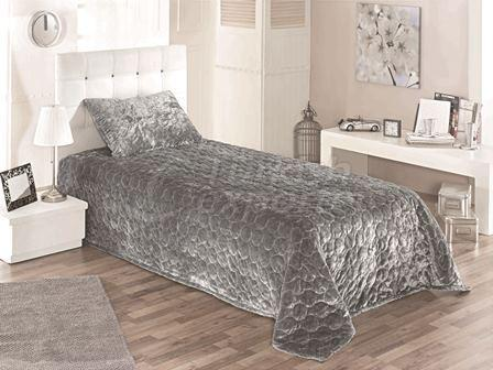 Bed Cover 424298